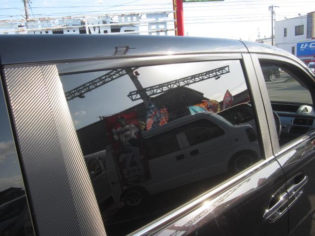 ホンダ ステップワゴン スパーダSZHDDナビ7人乗両側電動外17AWフリップ保証付