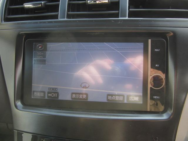 Sツーリング1オナモデリスタエアロ車高調17AWツインモニタ(3枚目)