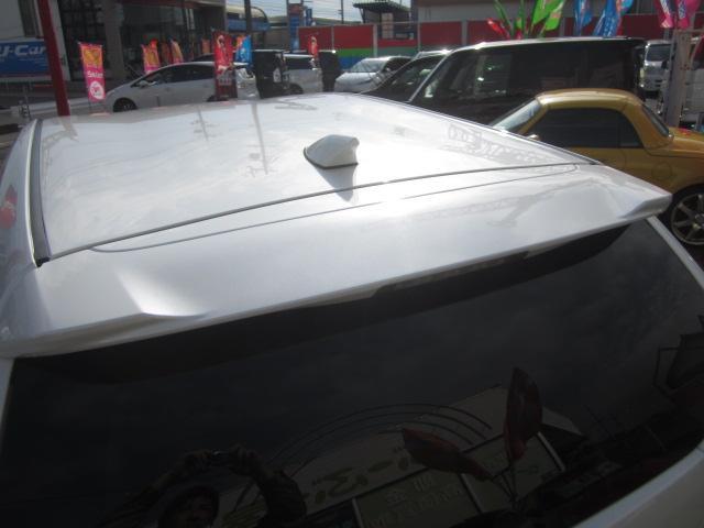 Sツーリング1オナモデリスタエアロ車高調17AWツインモニタ(19枚目)