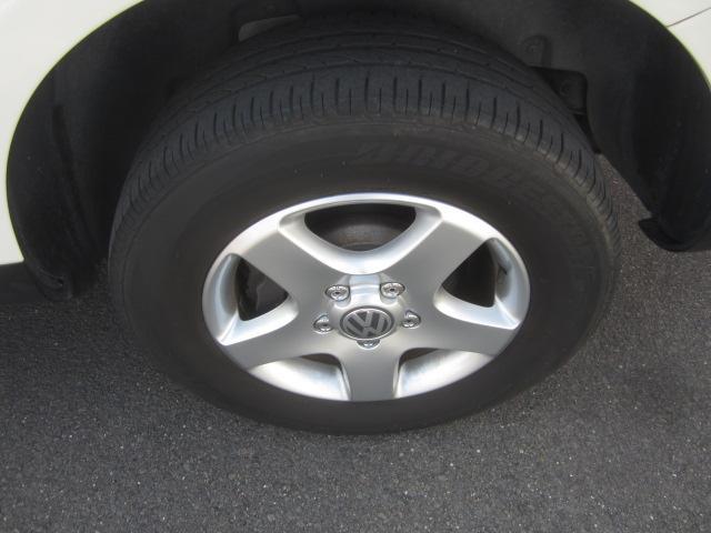 V64WD黒革シート外SDナビTVBモニコーナーセンサ保証付(3枚目)
