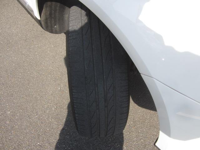V64WD黒革シート外SDナビTVBモニコーナーセンサ保証付(7枚目)