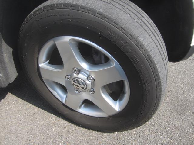 V64WD黒革シート外SDナビTVBモニコーナーセンサ保証付(8枚目)