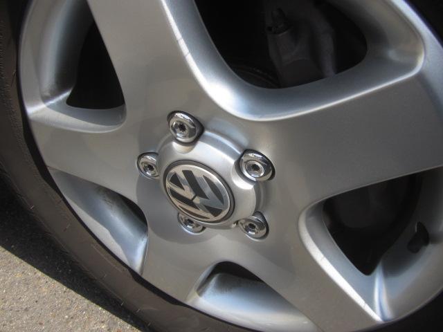 V64WD黒革シート外SDナビTVBモニコーナーセンサ保証付(9枚目)