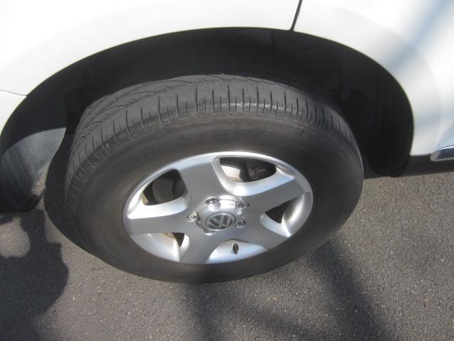 V64WD黒革シート外SDナビTVBモニコーナーセンサ保証付(14枚目)