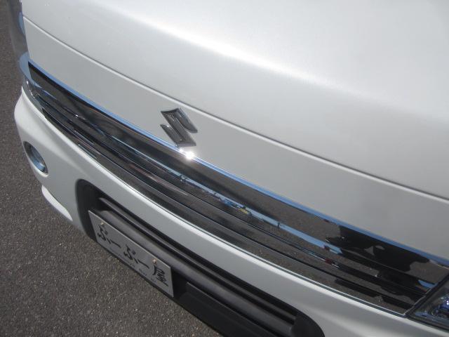 「スズキ」「エブリイワゴン」「コンパクトカー」「三重県」の中古車40