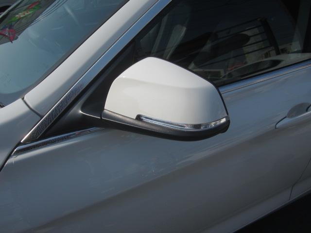 当店では、車検、修理、保険、レッカー、レンタカー、等もお任せ下さい。万が一の時の事故も保険対応もお任せ下さい。 0066-9703-4646までお願いします!