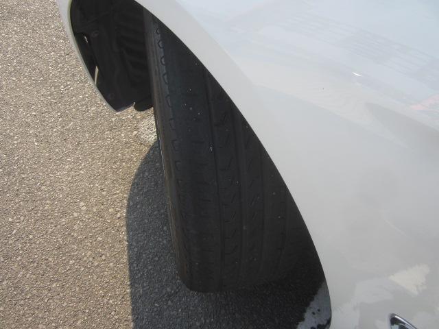 タイヤの溝しっかりあります!!!