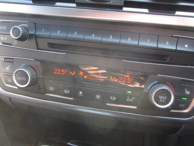 CD録音、DVD再生OKです!!!BluetoothもOKです!!!