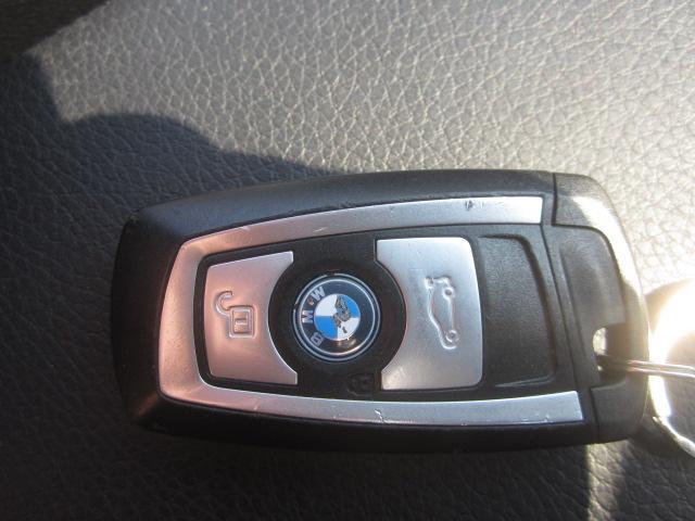 スマートキー&プッシュスタート!!!取説、新車保証書あります!!!H27年式BMW3シリーズグランツーリスモで入荷しました!!!お問い合わせお待ちしております!!!