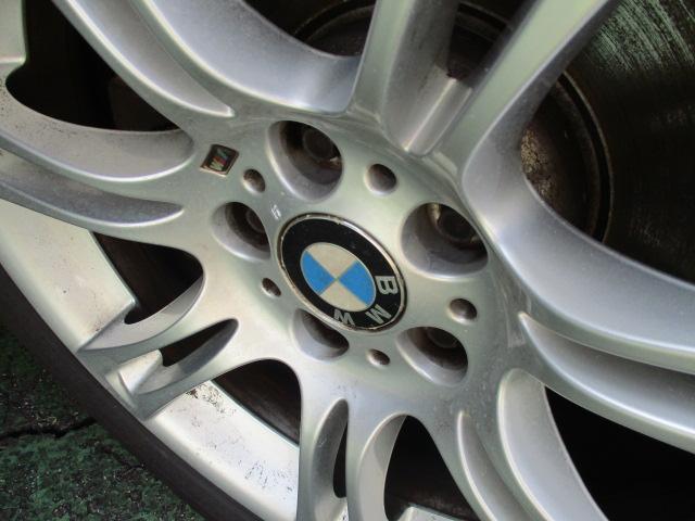 523iツーリング Mスポーツパッケージ 1オーナー Mスポーツ18アルミ HID フォグ スマートキー プッシュスタート HDDナビ バックモニター ETC クルーズコントロール コーナーセンサー パワーシート ルーフレール 保証付(9枚目)