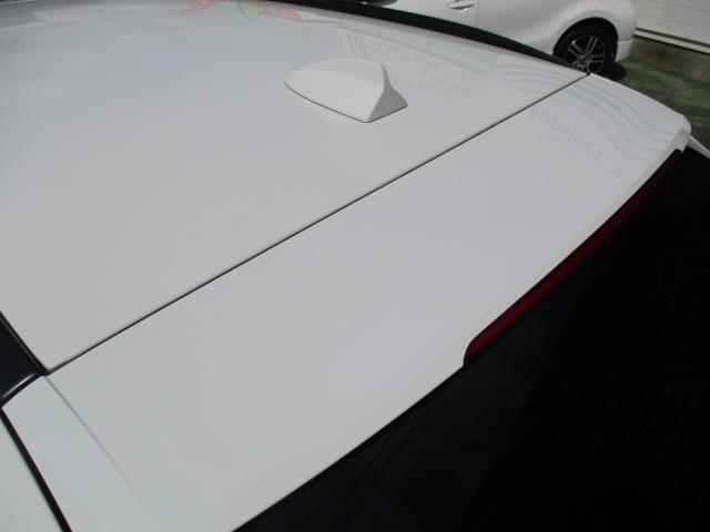 523iツーリング Mスポーツパッケージ 1オーナー Mスポーツ18アルミ HID フォグ スマートキー プッシュスタート HDDナビ バックモニター ETC クルーズコントロール コーナーセンサー パワーシート ルーフレール 保証付(18枚目)