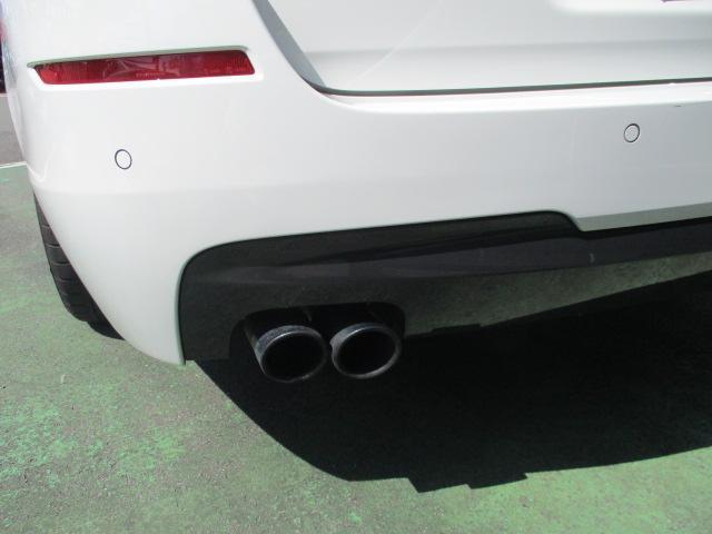 523iツーリング Mスポーツパッケージ 1オーナー Mスポーツ18アルミ HID フォグ スマートキー プッシュスタート HDDナビ バックモニター ETC クルーズコントロール コーナーセンサー パワーシート ルーフレール 保証付(20枚目)