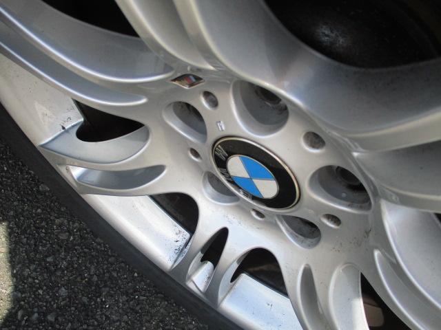 523iツーリング Mスポーツパッケージ 1オーナー Mスポーツ18アルミ HID フォグ スマートキー プッシュスタート HDDナビ バックモニター ETC クルーズコントロール コーナーセンサー パワーシート ルーフレール 保証付(28枚目)