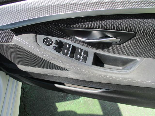 523iツーリング Mスポーツパッケージ 1オーナー Mスポーツ18アルミ HID フォグ スマートキー プッシュスタート HDDナビ バックモニター ETC クルーズコントロール コーナーセンサー パワーシート ルーフレール 保証付(47枚目)