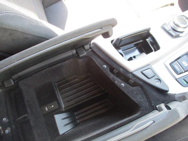 523iツーリング Mスポーツパッケージ 1オーナー Mスポーツ18アルミ HID フォグ スマートキー プッシュスタート HDDナビ バックモニター ETC クルーズコントロール コーナーセンサー パワーシート ルーフレール 保証付(73枚目)