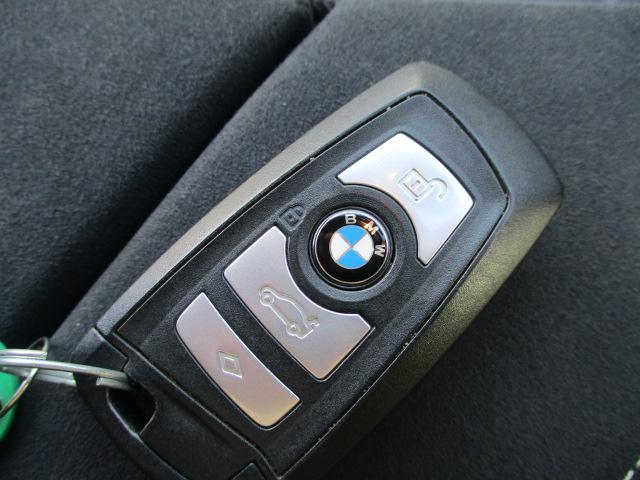 523iツーリング Mスポーツパッケージ 1オーナー Mスポーツ18アルミ HID フォグ スマートキー プッシュスタート HDDナビ バックモニター ETC クルーズコントロール コーナーセンサー パワーシート ルーフレール 保証付(80枚目)