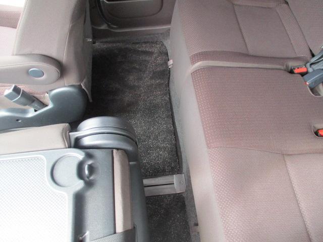 G 1オーナー モデリスタエアロ マフラーカッター HID 外16アルミ パワースライドドア SDナビフルセグ バックモニターETC シートヒーター ナノイーエアコン スマートキーPスタート 保証付(53枚目)