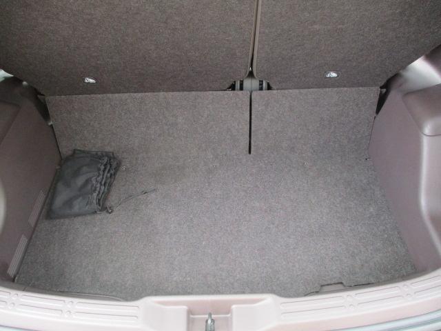 G 1オーナー モデリスタエアロ マフラーカッター HID 外16アルミ パワースライドドア SDナビフルセグ バックモニターETC シートヒーター ナノイーエアコン スマートキーPスタート 保証付(59枚目)