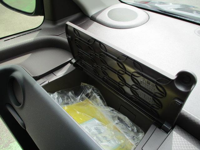 G 1オーナー モデリスタエアロ マフラーカッター HID 外16アルミ パワースライドドア SDナビフルセグ バックモニターETC シートヒーター ナノイーエアコン スマートキーPスタート 保証付(73枚目)