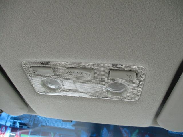 G 1オーナー モデリスタエアロ マフラーカッター HID 外16アルミ パワースライドドア SDナビフルセグ バックモニターETC シートヒーター ナノイーエアコン スマートキーPスタート 保証付(74枚目)