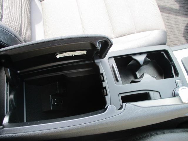 C180 ブルーエフィシェンシー クーペ HID フォグ 純正アルミ リアスモーク コーナーセンサー 黒ハーフレザーシート パワーシート HDDナビ バックモニター ETC スマートキーX2 プッシュスタート 保証付(71枚目)