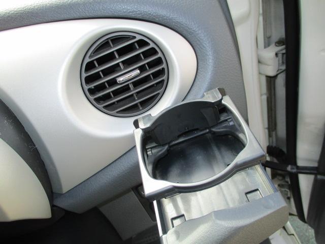 クールVS エアロ リアスポ ローダウンサス 外15アルミ HID フォグ ウインカーミラー ベンチシート SDナビフルセグ バックモニター ETC ドラレコ スマートキー エンジンスターター 保証付(63枚目)