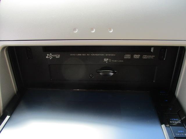 クールVS エアロ リアスポ ローダウンサス 外15アルミ HID フォグ ウインカーミラー ベンチシート SDナビフルセグ バックモニター ETC ドラレコ スマートキー エンジンスターター 保証付(68枚目)