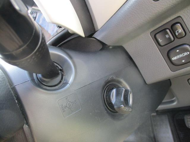 クールVS エアロ リアスポ ローダウンサス 外15アルミ HID フォグ ウインカーミラー ベンチシート SDナビフルセグ バックモニター ETC ドラレコ スマートキー エンジンスターター 保証付(78枚目)