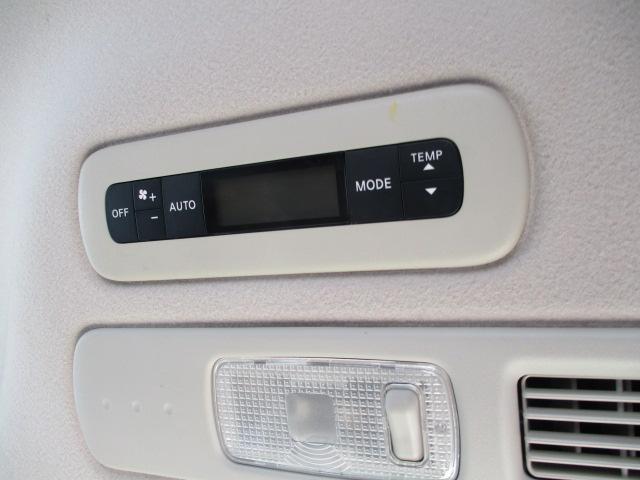 ハイウェイスターG S-ハイブリッド 1オーナー エアロ アルミ 両側パワースライド HID フォグ ウインカーミラー 8型SDナビフルセグ バックモニター ETC 10.2フリップダウンモニター クルーズコントロール Wエアコン 保証付(59枚目)
