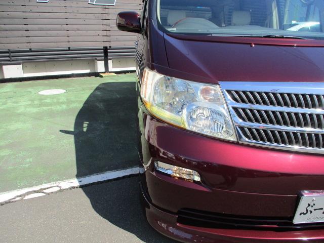 AX Lエディション 1オーナー 4WD DADエアロマフラー エアダインエアサス公認 ヴィエナ19AW 両側電動ドア コーナーセンサー HID シートカバー ナビTVBモニ フリップモニ コンビハン 土禁禁煙車 保証付(33枚目)