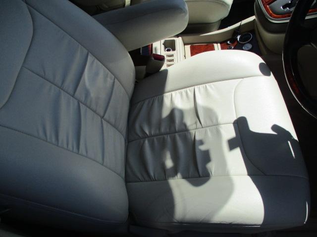 AX Lエディション 1オーナー 4WD DADエアロマフラー エアダインエアサス公認 ヴィエナ19AW 両側電動ドア コーナーセンサー HID シートカバー ナビTVBモニ フリップモニ コンビハン 土禁禁煙車 保証付(46枚目)