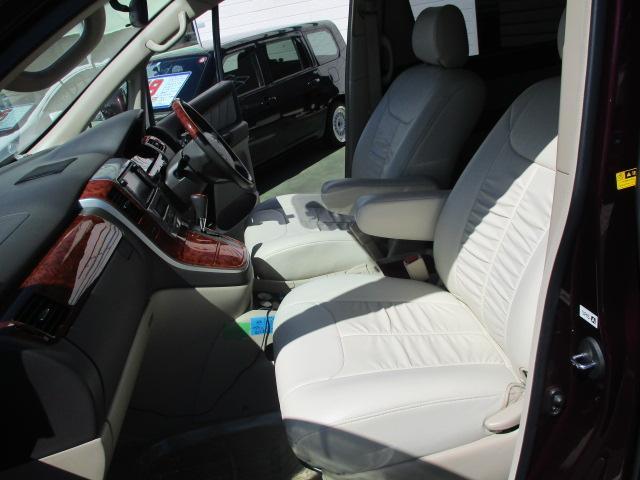 AX Lエディション 1オーナー 4WD DADエアロマフラー エアダインエアサス公認 ヴィエナ19AW 両側電動ドア コーナーセンサー HID シートカバー ナビTVBモニ フリップモニ コンビハン 土禁禁煙車 保証付(49枚目)