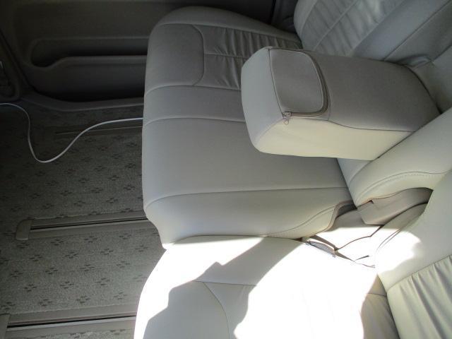 AX Lエディション 1オーナー 4WD DADエアロマフラー エアダインエアサス公認 ヴィエナ19AW 両側電動ドア コーナーセンサー HID シートカバー ナビTVBモニ フリップモニ コンビハン 土禁禁煙車 保証付(54枚目)