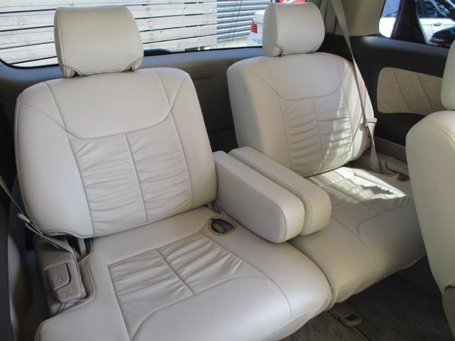 AX Lエディション 1オーナー 4WD DADエアロマフラー エアダインエアサス公認 ヴィエナ19AW 両側電動ドア コーナーセンサー HID シートカバー ナビTVBモニ フリップモニ コンビハン 土禁禁煙車 保証付(59枚目)