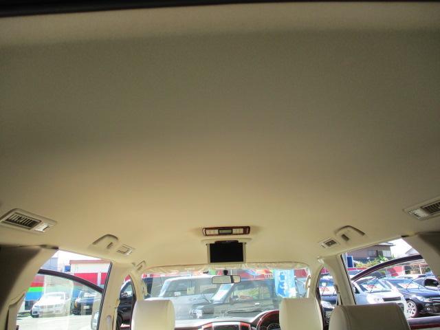 AX Lエディション 1オーナー 4WD DADエアロマフラー エアダインエアサス公認 ヴィエナ19AW 両側電動ドア コーナーセンサー HID シートカバー ナビTVBモニ フリップモニ コンビハン 土禁禁煙車 保証付(65枚目)