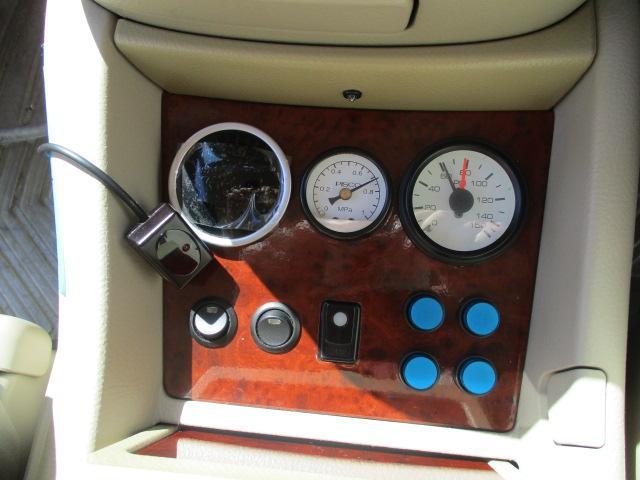 AX Lエディション 1オーナー 4WD DADエアロマフラー エアダインエアサス公認 ヴィエナ19AW 両側電動ドア コーナーセンサー HID シートカバー ナビTVBモニ フリップモニ コンビハン 土禁禁煙車 保証付(77枚目)