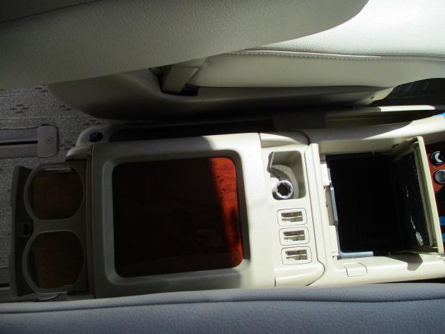 AX Lエディション 1オーナー 4WD DADエアロマフラー エアダインエアサス公認 ヴィエナ19AW 両側電動ドア コーナーセンサー HID シートカバー ナビTVBモニ フリップモニ コンビハン 土禁禁煙車 保証付(78枚目)