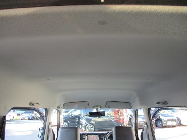 ジョイン HR 1オナ 外エアロ 車高調 SSR15AW 外マフラー リアスモーク LEDテール LEDライトフォグ 黒シートカバ 外ハンドル HDDナビTVETC 黒ウッドパネル 追加メータ キーレス 保証付(66枚目)