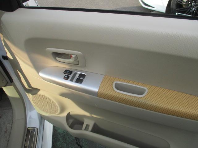 150r 走行65890キロ 社外フルエアロ ローダウン 外16アルミ リアスポイラー パワースライドドア HID フォグ HDDナビTV バックモニター ETC スマートドアロック 保証付(50枚目)