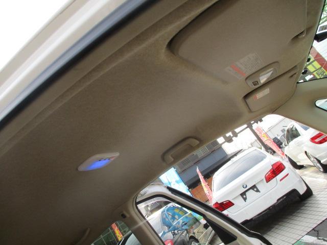 150r 走行65890キロ 社外フルエアロ ローダウン 外16アルミ リアスポイラー パワースライドドア HID フォグ HDDナビTV バックモニター ETC スマートドアロック 保証付(63枚目)
