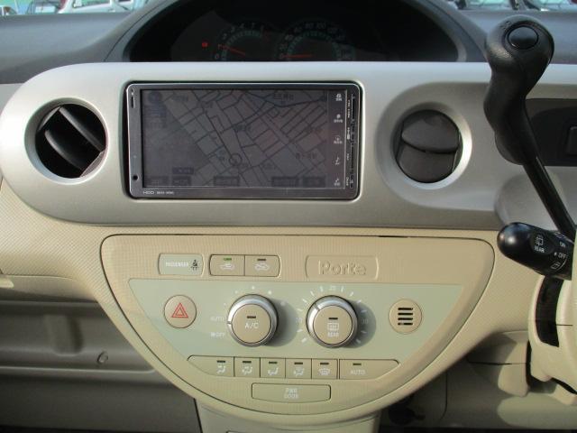 150r 走行65890キロ 社外フルエアロ ローダウン 外16アルミ リアスポイラー パワースライドドア HID フォグ HDDナビTV バックモニター ETC スマートドアロック 保証付(69枚目)