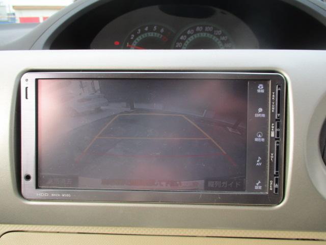 150r 走行65890キロ 社外フルエアロ ローダウン 外16アルミ リアスポイラー パワースライドドア HID フォグ HDDナビTV バックモニター ETC スマートドアロック 保証付(70枚目)