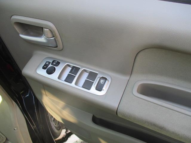 PZターボ 1オーナー エアロ 外14アルミ 左パワースライドドア リアスポ HID フォグ プライバシーガラス キーレス 外HDDナビフルセグ DVD再生 走行54960キロ Wエアバック 保証付(49枚目)