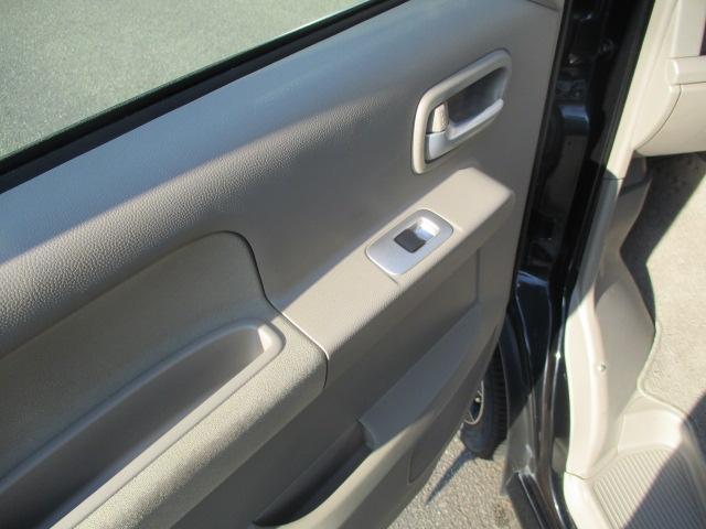 PZターボ 1オーナー エアロ 外14アルミ 左パワースライドドア リアスポ HID フォグ プライバシーガラス キーレス 外HDDナビフルセグ DVD再生 走行54960キロ Wエアバック 保証付(53枚目)