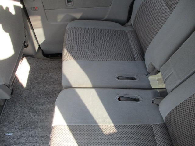 PZターボ 1オーナー エアロ 外14アルミ 左パワースライドドア リアスポ HID フォグ プライバシーガラス キーレス 外HDDナビフルセグ DVD再生 走行54960キロ Wエアバック 保証付(55枚目)