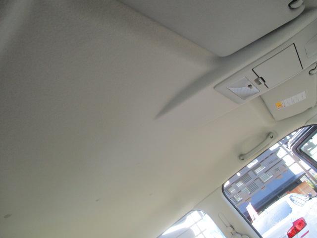 PZターボ 1オーナー エアロ 外14アルミ 左パワースライドドア リアスポ HID フォグ プライバシーガラス キーレス 外HDDナビフルセグ DVD再生 走行54960キロ Wエアバック 保証付(63枚目)