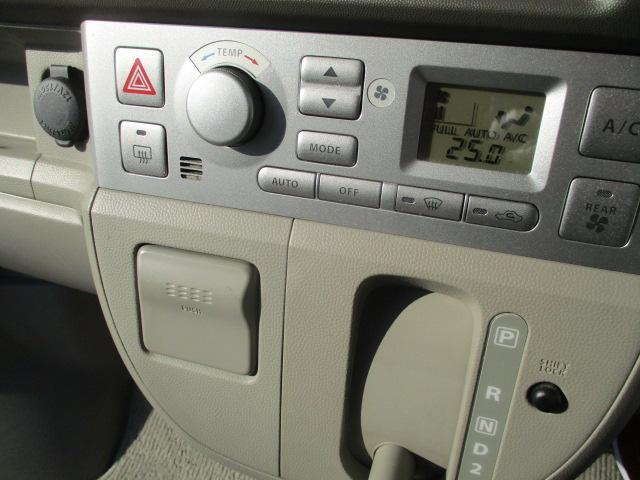 PZターボ 1オーナー エアロ 外14アルミ 左パワースライドドア リアスポ HID フォグ プライバシーガラス キーレス 外HDDナビフルセグ DVD再生 走行54960キロ Wエアバック 保証付(71枚目)