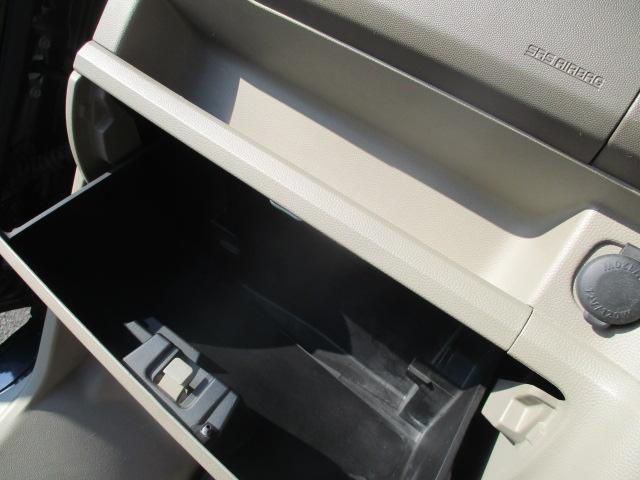 PZターボ 1オーナー エアロ 外14アルミ 左パワースライドドア リアスポ HID フォグ プライバシーガラス キーレス 外HDDナビフルセグ DVD再生 走行54960キロ Wエアバック 保証付(75枚目)