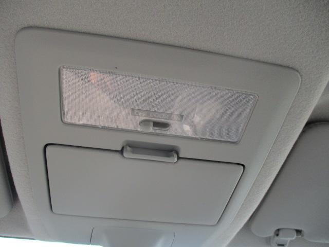 PZターボ 1オーナー エアロ 外14アルミ 左パワースライドドア リアスポ HID フォグ プライバシーガラス キーレス 外HDDナビフルセグ DVD再生 走行54960キロ Wエアバック 保証付(76枚目)