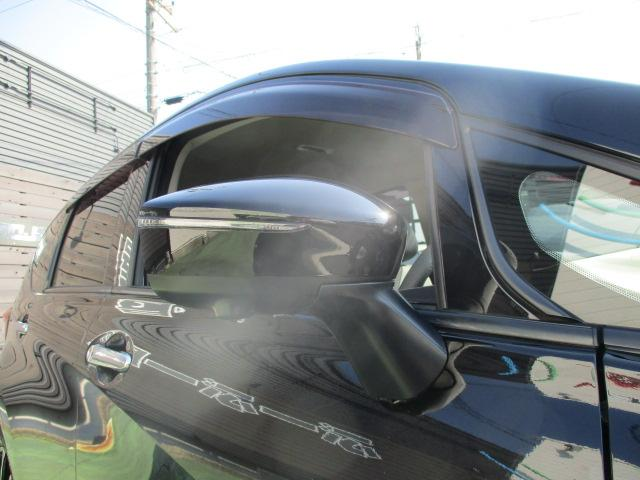 e-パワー メダリスト オプションエアロ 外15アルミ LEDライト フォグ スマートキーPスタート ハーフレザーシート HDDナビフルセグ全方位モニター 衝突軽減ブレーキ 車両逸脱警報 コーナーセンサー 保証付き(11枚目)